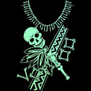 voodoo-glow