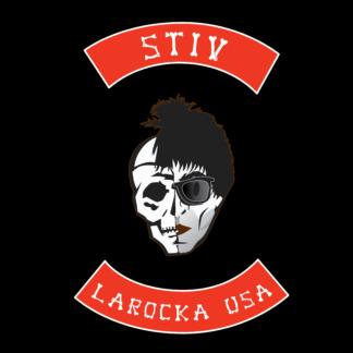 Stiv Bators Lords Of The New Church Archives La Rocka Usa